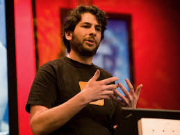 Talented Engineer Arcas One Of Many Leaving Microsoft As Of Late