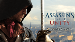 Next Big Assassin's Creed Title For PreOrder On Xbox OneNote