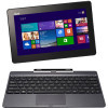 New ASUS Transformer Book T100 For Windows 8.1