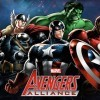 msft-avengerralliance-1