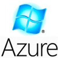 Cloud Storage: Microsoft Announces Major Price Decreases To Azure Services