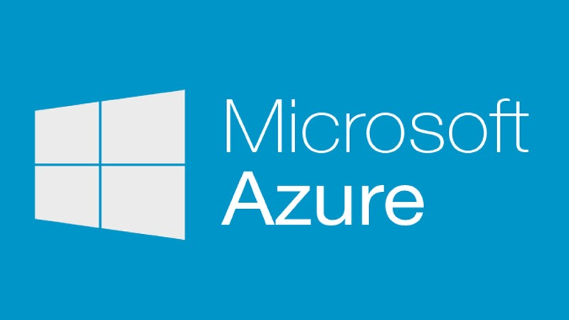 Microsoft Launches Tools For Azure Data Modelers