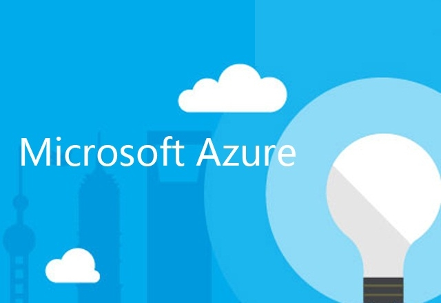 Microsoft Gives Data Analytics Tools To Users In Azure Update
