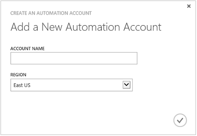 Microsoft Shows Off Azure Automation Tools