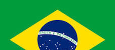 Azure Launches In Brazil In Public Preview