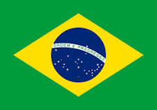 Microsoft Announces Expansion Of Windows Azure To Brazil