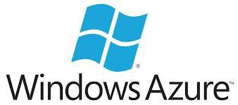 Microsoft Expands Azure Into China With Announcement On Wednesday