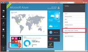 Azure Gets Major Set Of August Updates