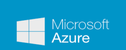 Microsoft Unveils Free Azure For Student Developers