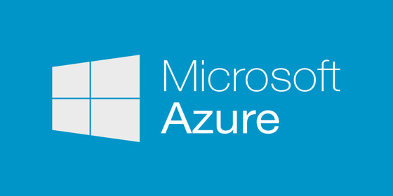 Microsoft's Azure Suffers From US Outage On Monday In US