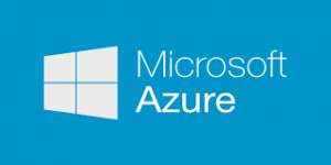 Azure Remoteapp App Delivery Service Available December 11