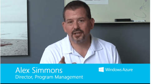 Two-Factor Authentication Available On Azure