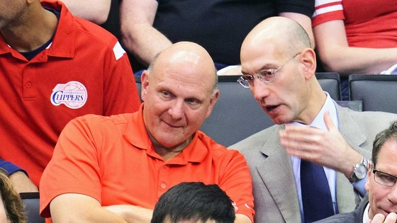 Microsoft Sees Steve Ballmer Leave Board With Steve Ballmer's Post Microsoft Life