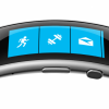 Msft Band2available 100x100 Png