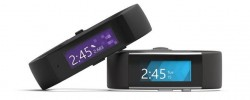 Microsoft Gives Band Developers More Access To SDK