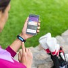 Microsoft Band Gets Golf Update and Lumia 735 Details