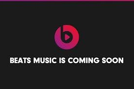 Beats Music Launches On Friday For Microsoft's Windows Phone