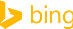 Bing Follows Google With European Removal Requests