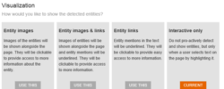 Bing Knowledge Arrives To Webmaster Tools