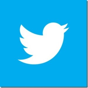 Continue Getting Twitter In Big Results