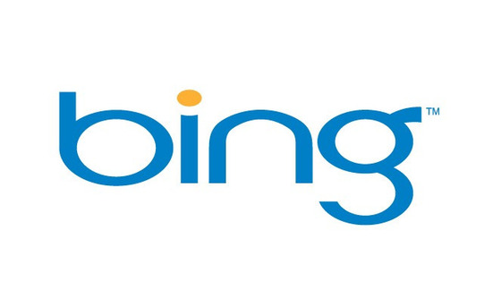 Bing Thrives With Twitter Real Time Search and Results
