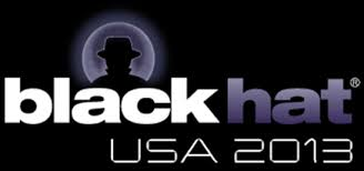 Microsoft Shares Windows 8.1 Security Details At Black Hat Conference
