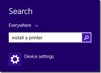 Microsoft Updates Bing Smart Search For Windows 8 Devices