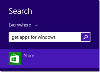 Microsoft Improves Natural Language Support For Bing Smart Search