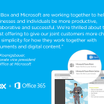 msft boxofficeonline png