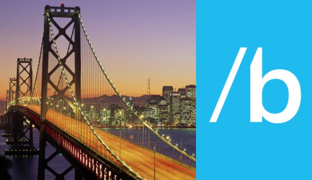 Microsoft Posts Series Of BUILD 2015 Events
