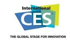 Is Microsoft At War With The CES: No According To Microsoft
