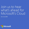 msft-cloudevent102014
