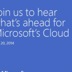 msft cloudevent102014 png