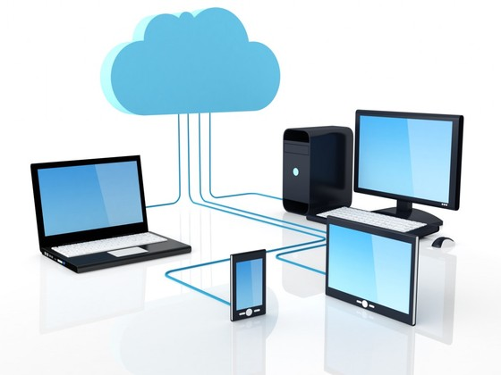 Cheap Cloud Storage: MSFT Study Says Businesses Can Save Money In The Cloud