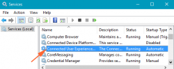 Reinforce Windows 10 By Removing Possible Spying