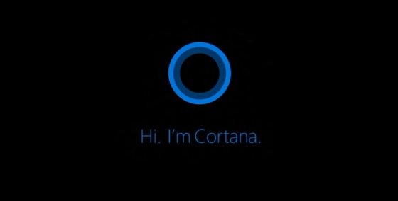 Microsoft's Cortana Ads and Future Are Center Of Focus During SMX Conference