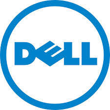 Microsoft And Dell Forge Patent Licensing Agreement