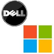 Microsoft Builds New Patent Licensing Agreement With Austin Based Dell