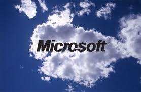Microsoft gives investors an increased 22% dividend