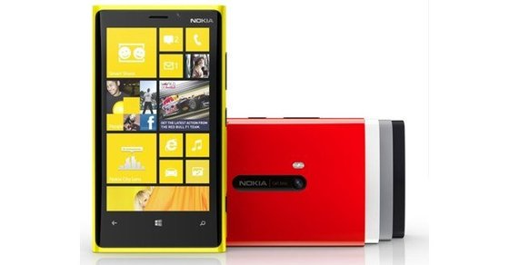 Dual SIM Windows Phones Desired Globally