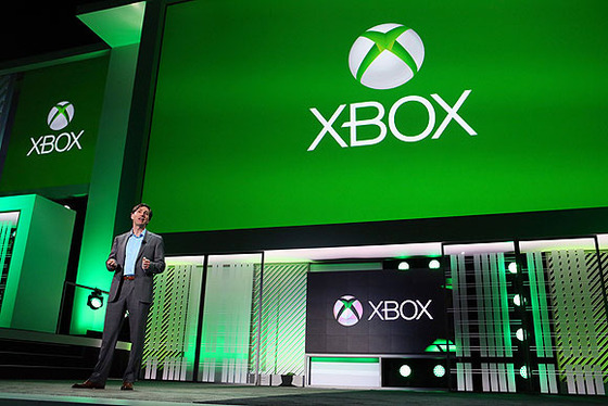 Xbox One: Pricing, Specs And Availability