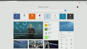 Microsoft's Edge Browser Leading Security Race For Browsers