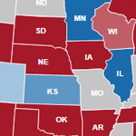 msft electionmap1 png