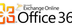 50GB Mailboxes Roll Out For Exchange Online and Office 365 Users