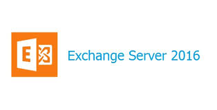 Exchange Server 2016 Goes Into Public Preview