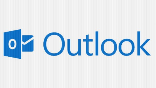 Microsoft's Outlook Could Get Flow Soon