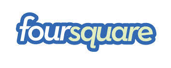 Microsoft Invests $15 Million Into Foursquare