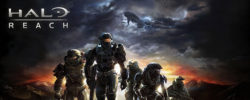 Microsoft Announces September Games With Gold