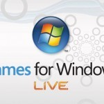 msft gameswindowsliveclosure1 jpg