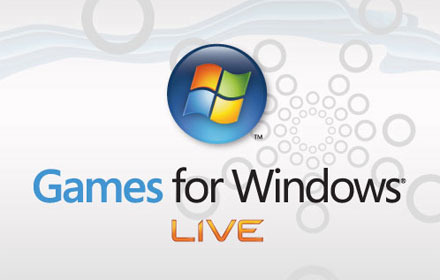 Games For Windows Is No More